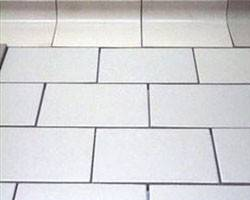 anti-acid-tile