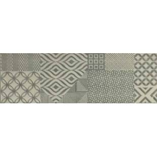 ayzen-gray-decor-30x90