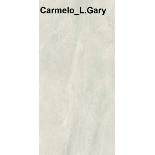 carmelo_light_gray