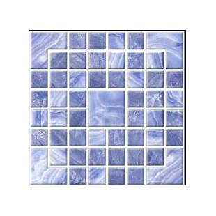 palas_dark_blue-30x30
