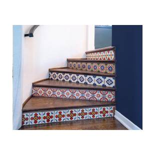 staircase-ceramic